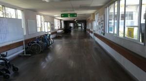 防府総合支援学校